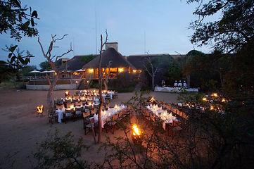 Kapama-River-Lodge-Dining-Bushbraai.jpg