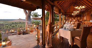 -ngoma-safari-lodge-luxury-south-africa-