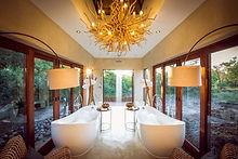 Bush-Lodge-Luxury-Villa-Bathroom-LR-1024x683.jpg