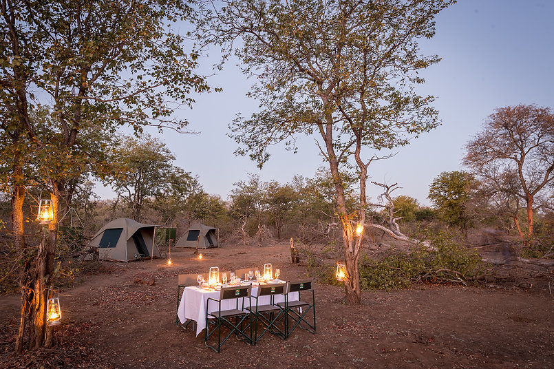 wilderness-trail-africa-on-foot-EmGatland-9176.jpg