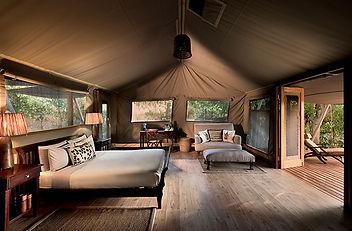 linyanti_bush_camp16.jpg