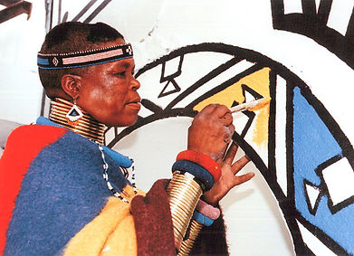 Esther-Mahlangu.jpg