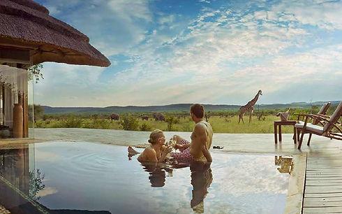 madikwe-hills-private-game-lodge.jpg