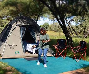 pilanesberg camping3.jpg
