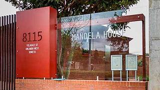 MANDELA HOUSE.jpg