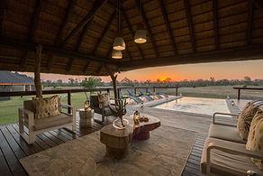 Arathusa-Safari-Lodge-highres-20.jpg