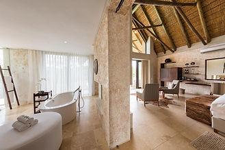 Kapama-Southern-Camp-Luxury-Villa-ensuite.jpg