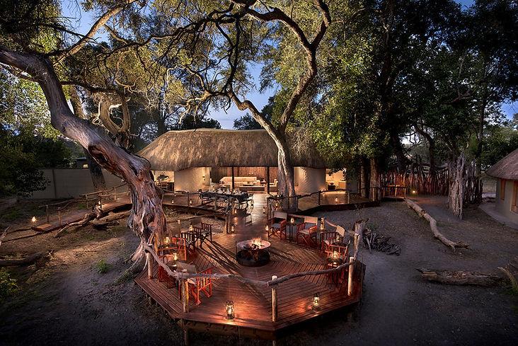 khwai_bush_camp_botswana_african_bush_camps_common_area73.jpg