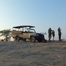 rhino-post-home-sundowners.jpg