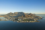 Table Mountain Capetown South Africa.jpg