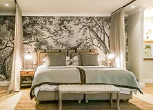 stanley-and-livingstone-hotel-491564.jpg