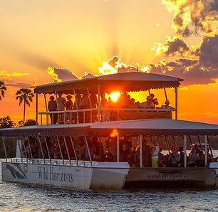 sunset cruise 1.jpg