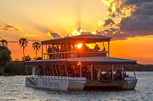 sunset cruise 1.jpg