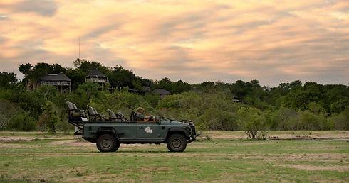 leopard-hills-lodge-sabi-sands-south-africa.jpg