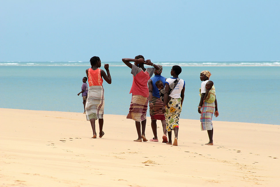 mozambique bazaruto.jpg