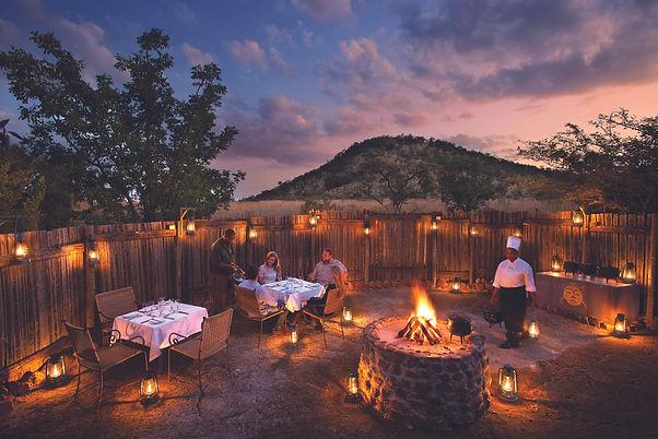 Kwa Maritane Bush Lodge_Facilities_Small Boma (1).jpg