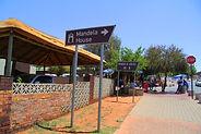 Mandela House Museum 2.jpeg
