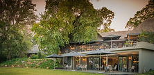 stanley-and-livingstone-boutique-hotel-1