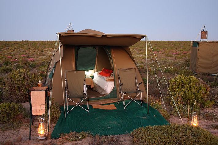 safari tent sanparks.jpg