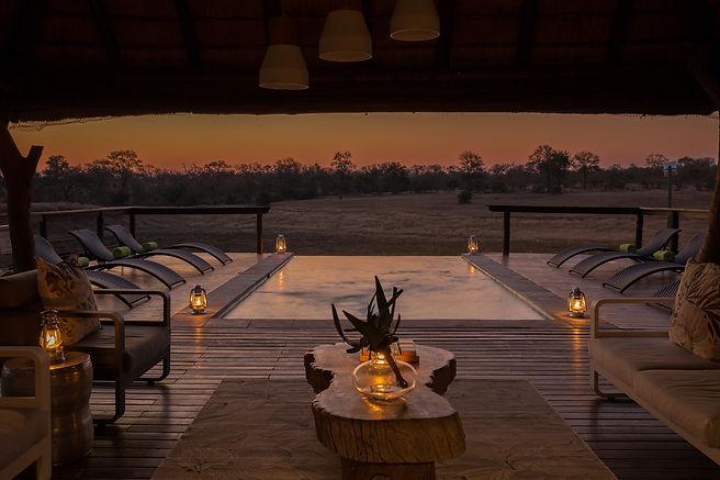 Arathusa-Safari-Lodge-highres-24.jpg