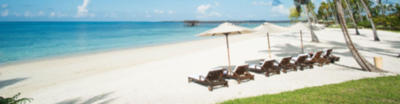 Zanzibar_Homepage_2.jpg