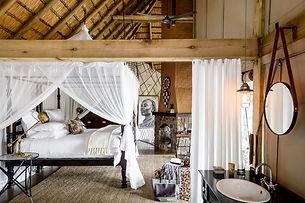 Singita Ebony Lodge (4).jpg