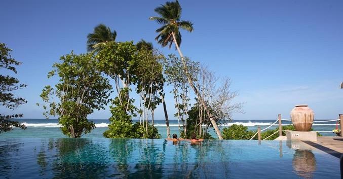 DoubleTree-Resort-Spa04.jpg