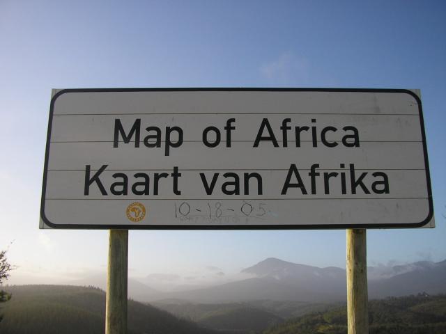 Map of Africa 2.jpg