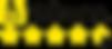 Yell-Reviews-Logo-CMYK.png