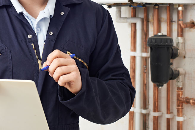 boiler-servicing.jpg