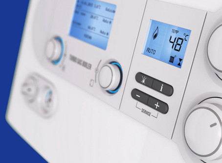 3 big new Boiler Plus legislation laws you need to know about