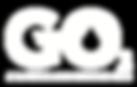 GO2 Heating Solutions Logo White
