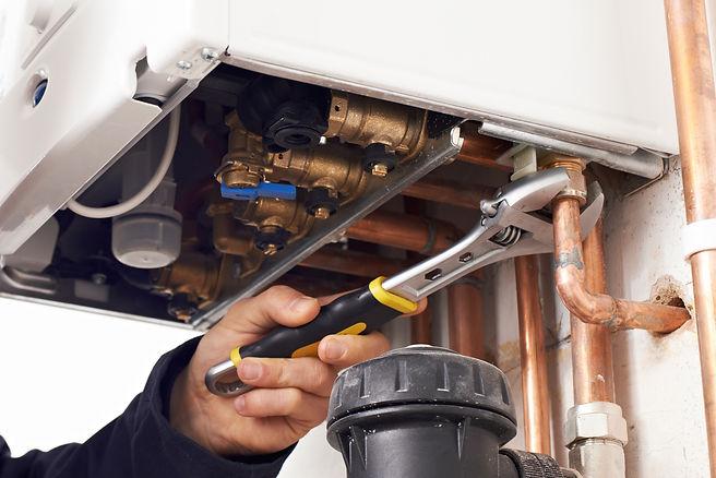 boiler-repair.jpg