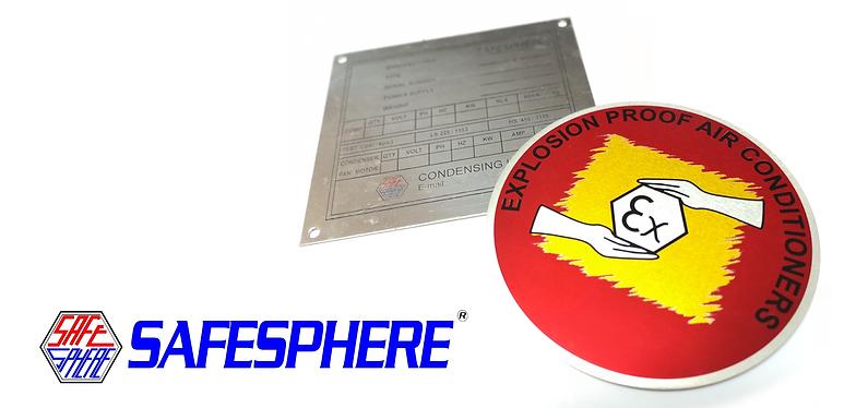 Banner-Safesphere.png