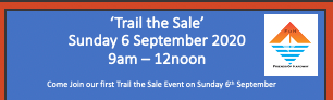 Trail the Sale