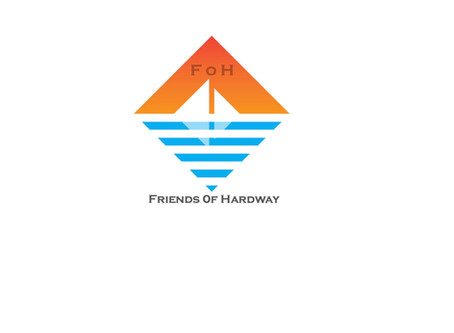 Friends of Hardway