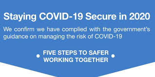 Stay Covid-19 secure.jpg
