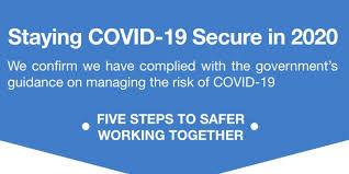 Stay Covid-19 secure.jpg