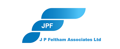JPF logo.png