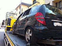 soccorso stradale milano 24h safety car service eurarent
