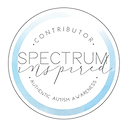 Contributor for Spectrum - Johnstown, Greeley Family Photographer
