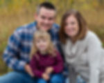 Family And Special Needs Photography In Johnstown, CO