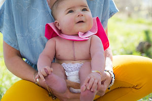 Baby Special Needs Photography
