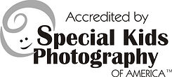 Johnstown, Greeley Photographer - Accredited Special Kids Photography of America
