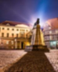 Nachtfotos Braunschweig-9391-HDR-2.jpg