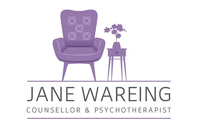JANE WAREING business card front.jpg