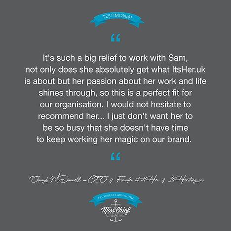 Miss'Chief Creative Testimonial 5.jpg