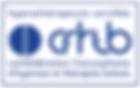Marie Marchisio hypnothérapeute certifiée