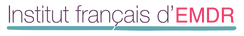 logo-ifemdr.png