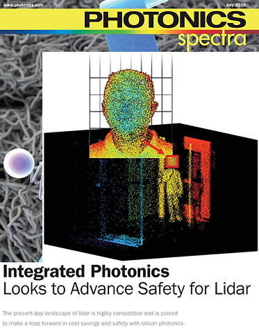 PhotonicsSpectra3.png